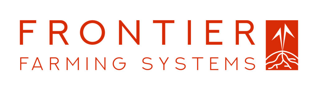 This image has an empty alt attribute; its file name is frontier_farming_systems_logo_fullcolour-1-1024x288.jpg